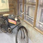 西武池袋本店催事場の昭和ホリデーとムーミンマーケットに行ってきた