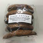 SHOZO COFFEEのクッキーとパウンドケーキ【美味しい焼き菓子】
